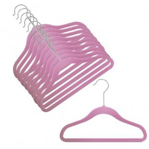 Children's Slim-Line Grape Hanger