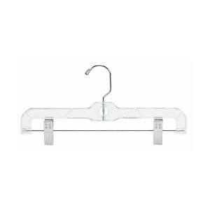 Children's Pant/Skirt Hanger - 12""
