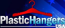 Plastic Hangers USA